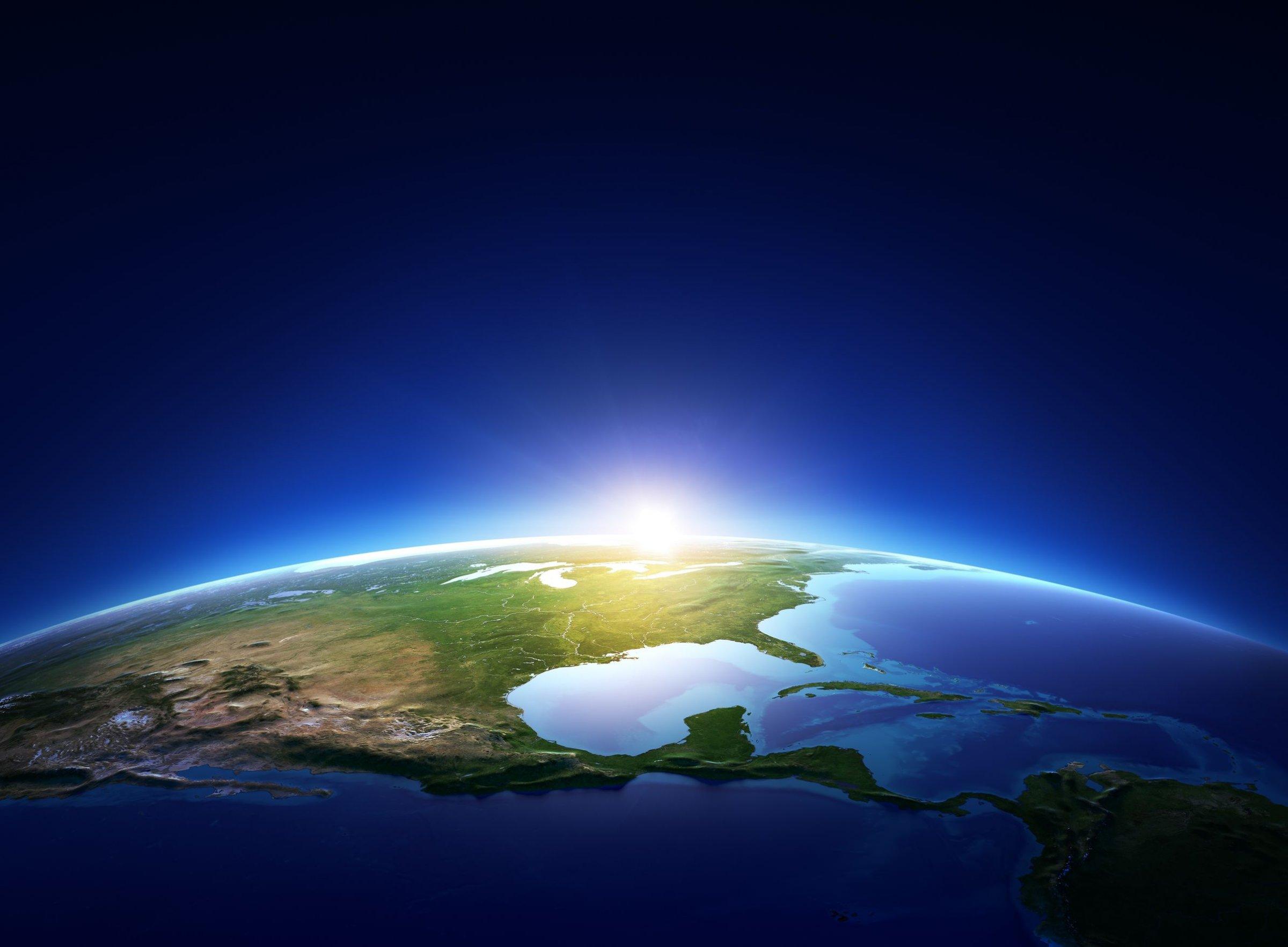 nu bruger vi flere ressourcer end jorden har til rådighed csr dk