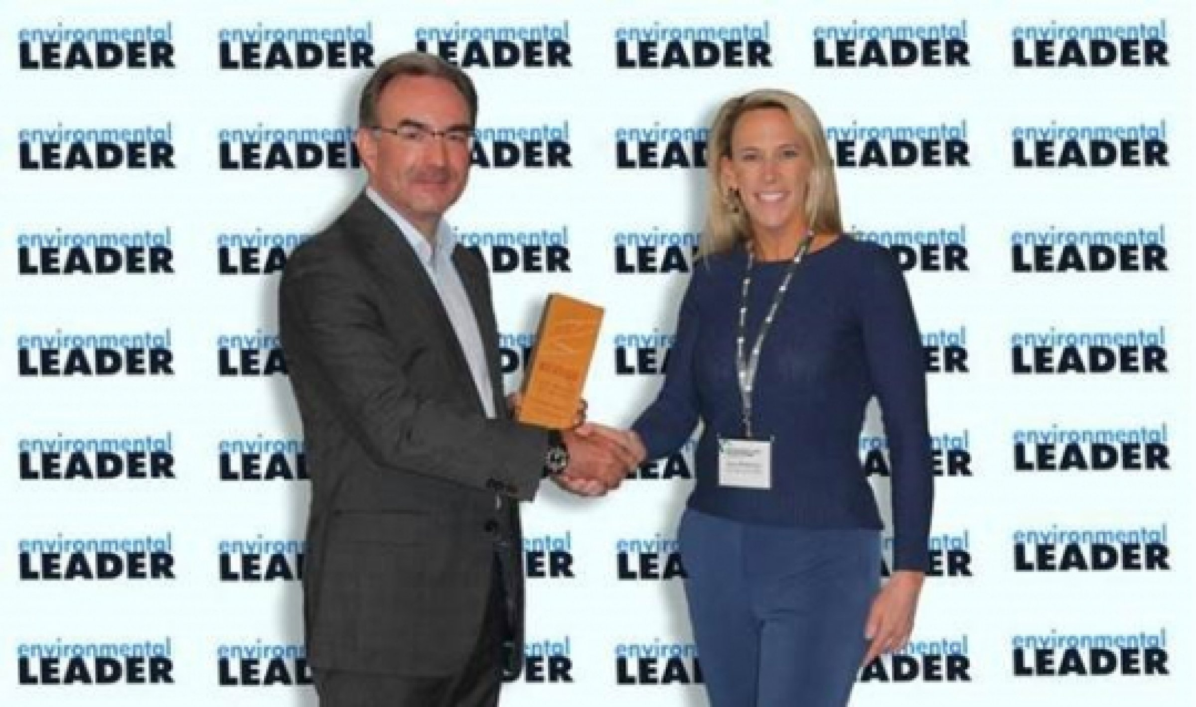 BOMcheck wins Environmental Leader 2019 Top Product of the