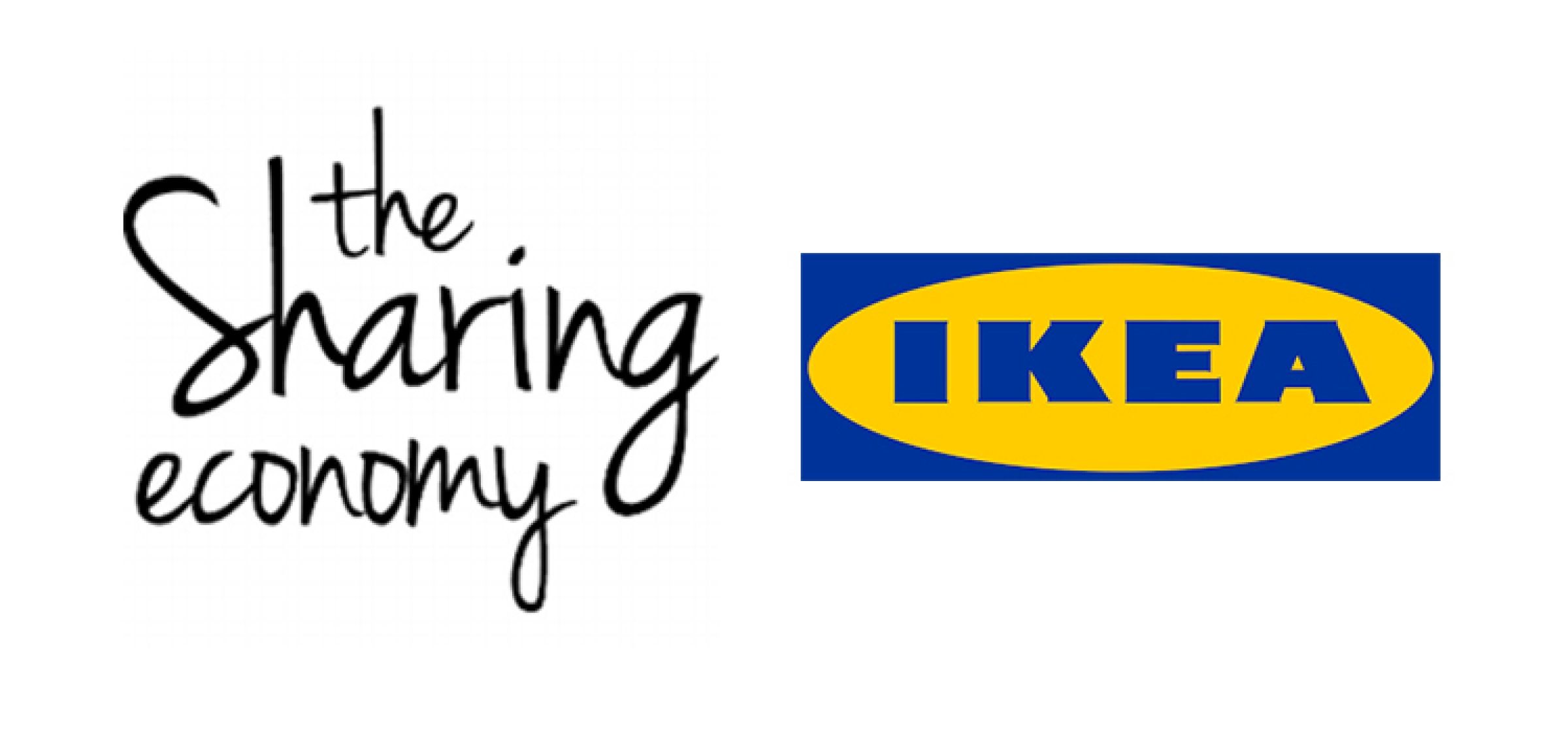 smart innovation and sustainability of ikea Seven things you need to know about sustainable smart  the range of possibility for sustainability applications of smart machines  technology and innovation.