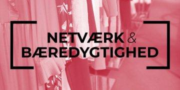 Dansk Mode Textil Csr Dk