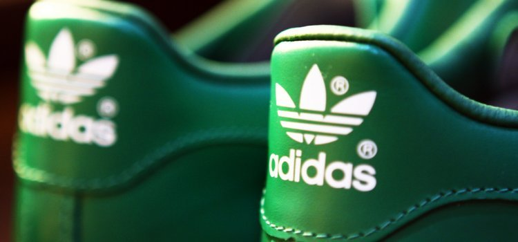 adidas csr Corporate social responsibility (csr) and sustainability data for nike, inc, textiles & apparel and usa environment 56 employees 61 community 56 governance 57.